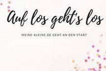 MEIN BLOG | www.meine-kleine.de / Mein Blog. Mama | Kids | Design | Schönes | Umwelt. Ich sammle Leckeres, Inspirierendes, Nachdenkliches, Lustiges und Herzerwärmendes für Euch. Meine Artikel zu Montessori, Nachhaltigkeit, less waste, Mama-Leben und Design.