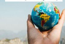 NACHHALTIGKEIT | save the planet/Minimalismus/slow family/less waste / Hier sammel ich Artikel für eine schönere, bessere, buntere Welt für unsere Kinder. Es geht ausserdem um Nachhaltigkeit, Zeit und Entschleunigung, das Leben, die Welt, Natur, litter less, plastikfrei, less waste, Zero waste, viele DIY und Ideen. Unverpackt Laden, Markt, bulk shopping, entspannt und mit der Natur leben.