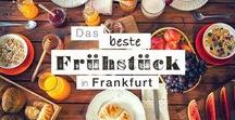 FRANKFURT | Insider Tipps zur Metropole Hessens / Heimat, mein Block, Sachsenhausen, Äppler, Schweizer Straße, Main, Markt im Hof, home is where your heart is. Welcome to the city we live in - Frankfurt! Enjoy the cozy and bustling quarter Sachsenhausen with your family. Find lots of little cafes, stores and playgrounds near the river Main. Come visit us! I will show you things to do, things to see, tipps about food, shopping and the best restaurants.