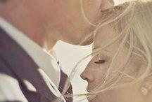 Wedding taste / by Kara Kaneko