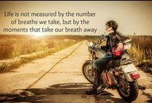 Harley Davidson for Women / by Lori Burley