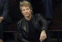 Jon Bon Jovi / Jon Bon Jovi