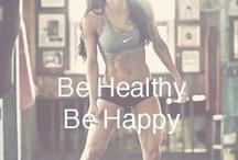 Ze fitness