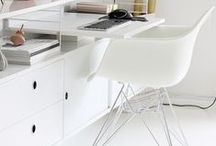 craftroom/workspace