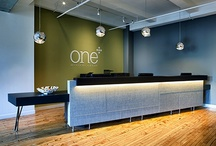 One Medical IRL / We. Love. Design. / by One Medical Group