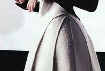 Grey  : :  rheingruen / #Grey grey mood, color, structure