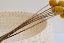 instagram: misscacharritos - etsy: ladymaryan / creaciones de crochet