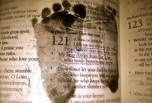 ADORE • Pregnancy & Baby Prep