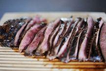 EAT • Beef