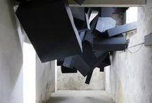 Art  : :  rheingruen / #Art, paintings, installations