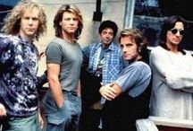 Bon Jovi / Bon Jovi