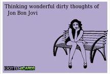 Bon Jovi (diversos)