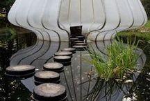 Outdoor garden rooms : :  rheingruen / #Outdoor living, outdoor furniture, outdoor space, garden design, living outside, summer