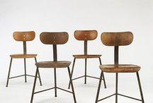 Bauhaus Midcentury : : rheingruen / craft, Bauhaus, Oskar Schlemmer, textile, Anni Albers, Wagenfeld