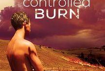 Controlled Burn - Inspiration