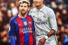 Golden Goal / Football / Soccer