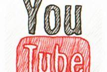 Sunil Keshari youtubers / Sunilkeshari is my personal blogs where i do daily vblogs. is an youtubers
