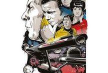 Univers Star Trek