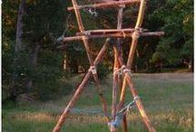 Tábor - stavby