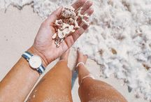 Summer!!❤️