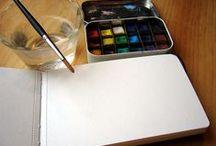 Artful  Ideas