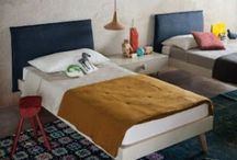 Kids / Kid rooms, style and products.  / by Courtney Harritt