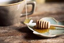A Cup Of Tea Perhaps