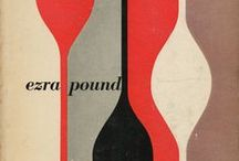 Vintage Modern Books! / by jessica davies