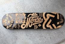 boards wishlist