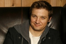 Jeremy Renner / Street clothes , casual clothes , formal or costumed it doesn't matter. 100% Renner - For those who follow this board I have a 2nd Renner board called RenneRgades Unite / by Ang Norris