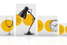 Mood - Yellow