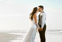 ideas para bodas / todo lo que sueñas para organizar tu boda ideal... decoración, flores, detalles y mucho más!