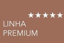 Portas Premium