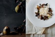 Risotto, Rice, Paella & Grains