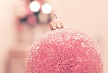 · xmas / navidad ·