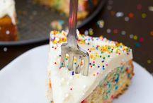sweets | treats