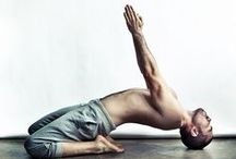 yoga / yoga | flow | flexibility