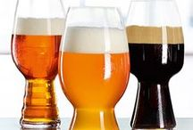 Oktoberfest Beer Essentials / Raise a stein to IWA Octoberfest beer glasses and accessories.