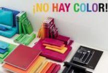 CANDY COLOURS / MIQUELRIUS lanza la nueva colección especial regalo CANDY COLOUS. Una amplia gama de colores con todos los imprescindibles de tu escritorio. Ocho colores distintos con mil formas que se adaptan a tu día a día.  Ahora, ya tienes un amplio abanico de colores para regalar los clásicos MIQUELRIUS y darles uso en casa, en la oficina, de viaje o en la escuela. ¡Aquí encontrarás tu tono!