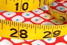Sewing tips and tricks / sewing tips and trick