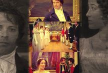 "Ostentatiously Austen / A board dedicated to Jane Austen, her novels, and the numerous film adaptations that followed - but mostly Pride & Prejudice. ;) ""Are you not excessively diverted?""   / by Julianna Royer"