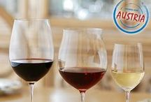 Passport to Wine Accessories / Top wine accessories and entertaining tools from around the world.