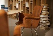 Lubbesrust / Allerhande meubels