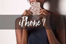 iPhone 7 Collection / Case-Mate iPhone 7 Collection