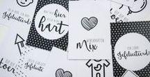 Shop Mama ABC / Shop Mama ABC verkoopt Mijlpaalkaarten, Invulboeken, Wenskaarten, Kalenders en Agenda's. Shop Mama ABC is de webshop van Sofie Lambrecht. Alles is met liefde gemaakt!