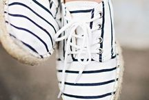 Stripe obsession