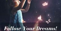 Our Dreams ..... / share ur dreams with us.....