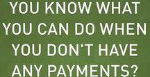 Saving, financial, tips
