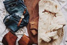 Cotton / Clothes
