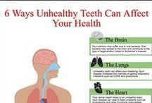 Infographic   Deer Park Dentist